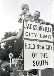 jacksonville bold new city of the south