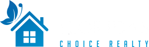 primary Florida Choice Realty logo